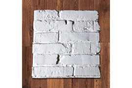 Retro farba - biała 5L