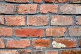 Cegły na ścianę mix...